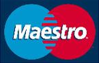 akceptujemy-platosci-karta-maestro