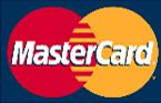 akceptujemy-platosci-karta-mastercard