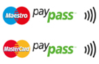 akceptujemy-platosci-karta-pay-pass