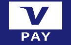 akceptujemy-platosci-karta-v-pay